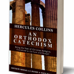 Chapter 1 of An Orthodox Catechism, coming soon from RBAP